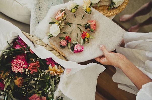 new-zealand-waiheke-island-best-wedding-photographer-dan-oday6