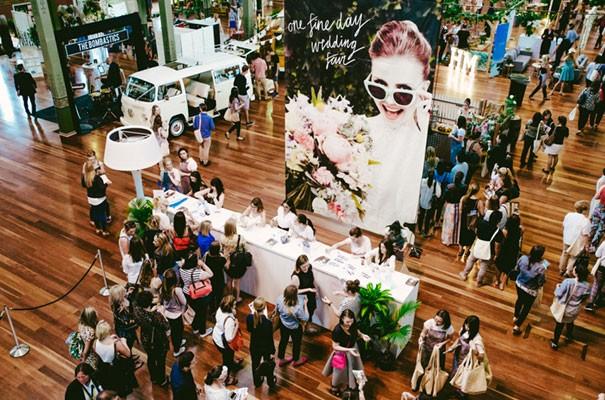 one-fine-day-bridal-fair-wedding-expo11