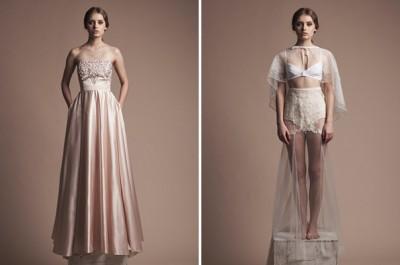 pamela-usanto-custom-made-bridal-gown-wedding-dress-blush-pink-blue-silver