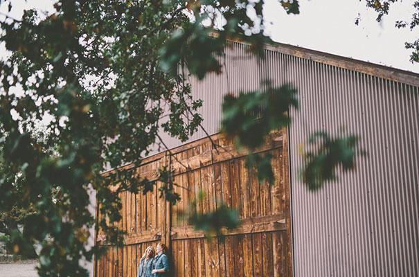 paramount-rnach-engagement-photography-gina-ryan18