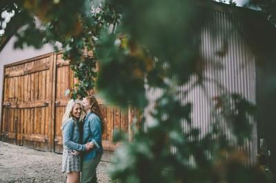 paramount-rnach-engagement-photography-gina-ryan19