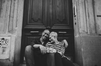 paris-engagement-proposal-romantic-dan-o'day-wedding-photographer34