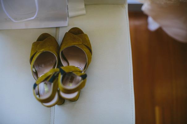 perth-wedding-photographer-gold-merlot-inspiration