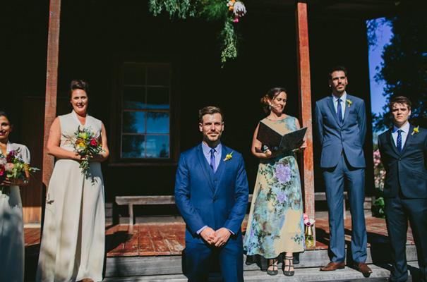 perth-wedding-photographer-gold-merlot-inspiration10