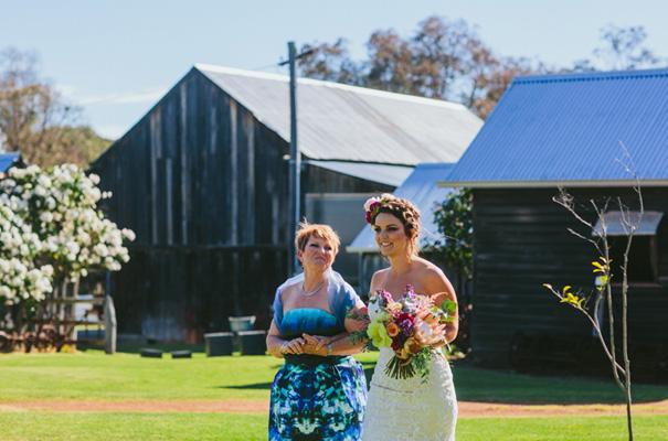 perth-wedding-photographer-gold-merlot-inspiration11