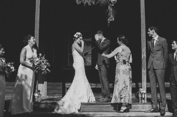 perth-wedding-photographer-gold-merlot-inspiration12