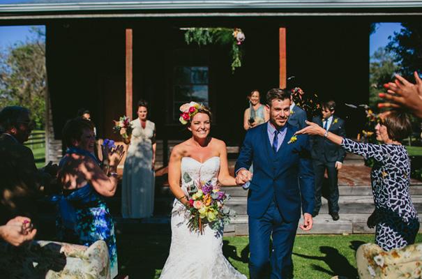 perth-wedding-photographer-gold-merlot-inspiration13