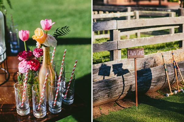 perth-wedding-photographer-gold-merlot-inspiration16