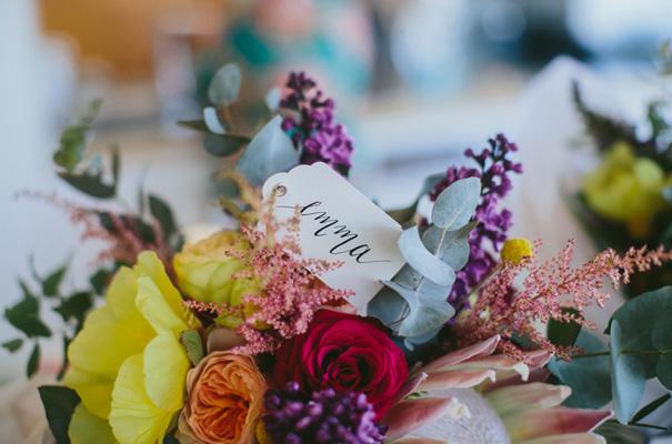 perth-wedding-photographer-gold-merlot-inspiration2