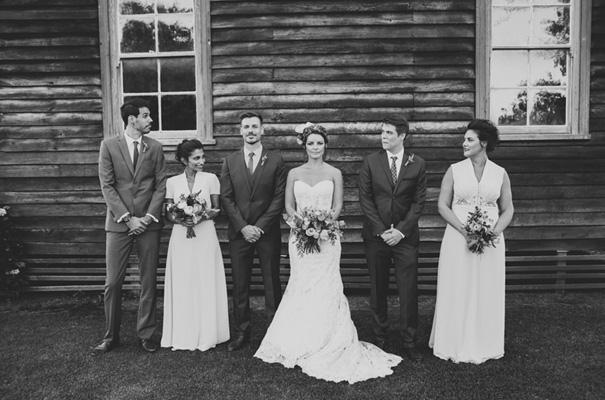 perth-wedding-photographer-gold-merlot-inspiration20