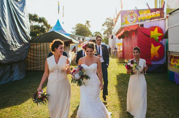 perth-wedding-photographer-gold-merlot-inspiration21
