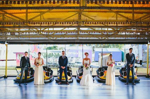 perth-wedding-photographer-gold-merlot-inspiration22