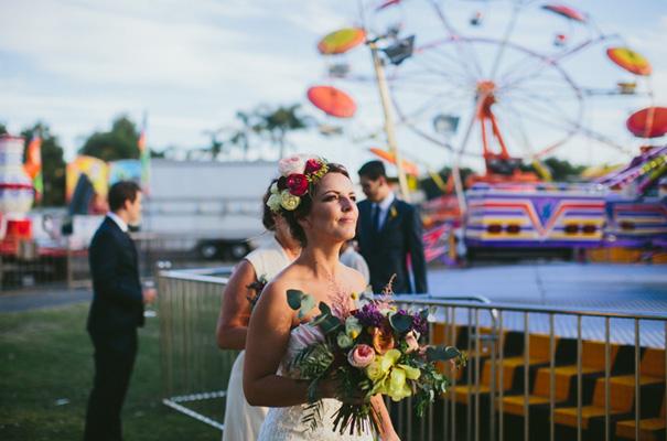 perth-wedding-photographer-gold-merlot-inspiration23