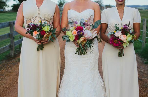 perth-wedding-photographer-gold-merlot-inspiration27