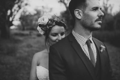 perth-wedding-photographer-gold-merlot-inspiration30