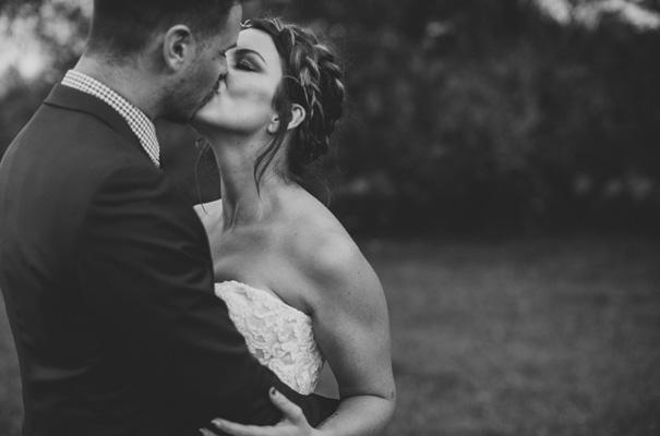 perth-wedding-photographer-gold-merlot-inspiration33