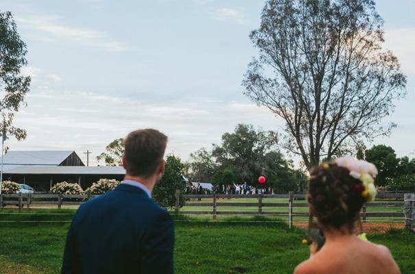 perth-wedding-photographer-gold-merlot-inspiration36