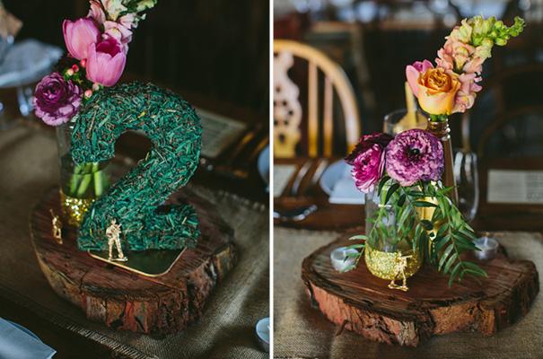 perth-wedding-photographer-gold-merlot-inspiration38