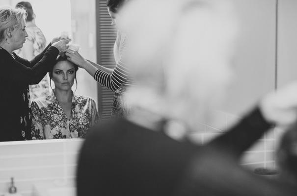 perth-wedding-photographer-gold-merlot-inspiration4