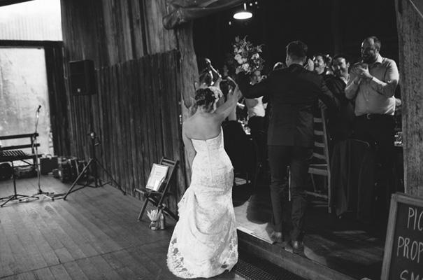 perth-wedding-photographer-gold-merlot-inspiration46