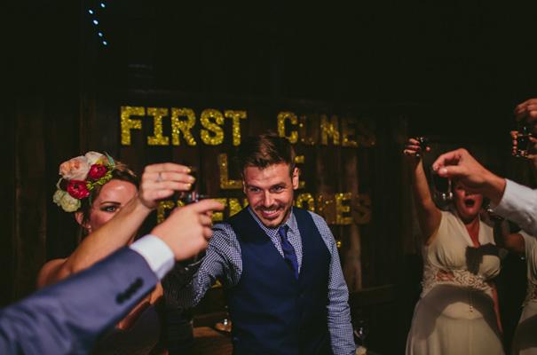 perth-wedding-photographer-gold-merlot-inspiration49