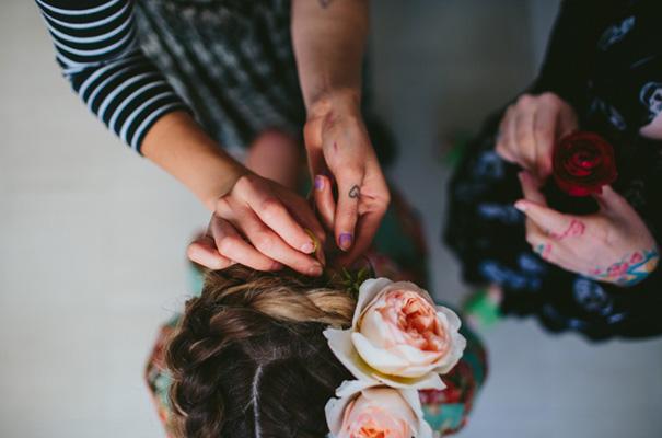 perth-wedding-photographer-gold-merlot-inspiration5