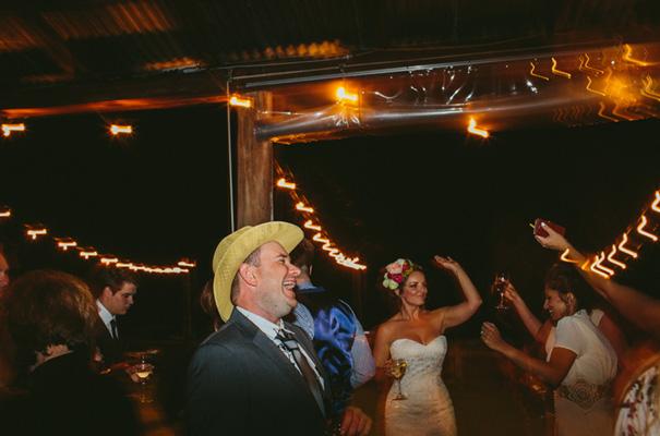 perth-wedding-photographer-gold-merlot-inspiration51