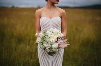 rachel-gilbert-samantha-wills-james-frost-bendooley-estate-wedding36