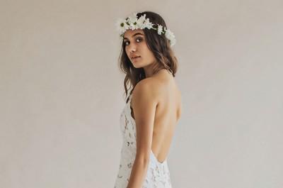rue-de-seine-bridal-gown-wedding-dress-exlucive-limited-edition-design8
