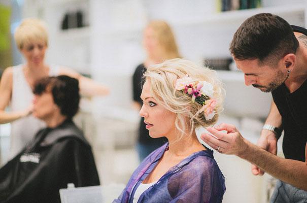san-sebastian-spanish-wedding-photographer