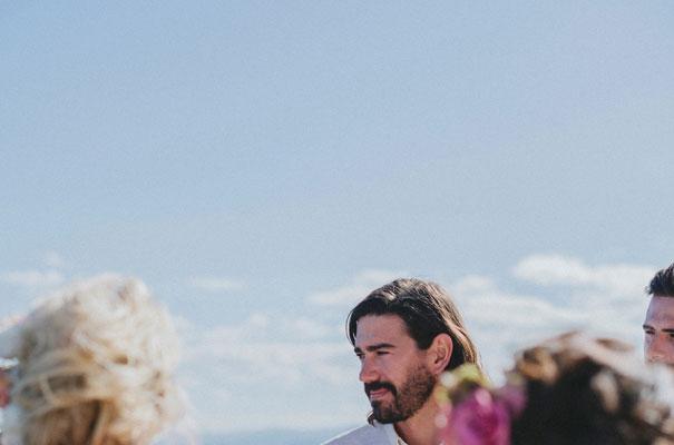 san-sebastian-spanish-wedding-photographer10