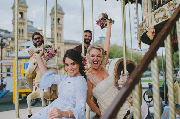 san-sebastian-spanish-wedding-photographer16