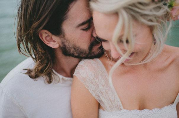 san-sebastian-spanish-wedding-photographer20