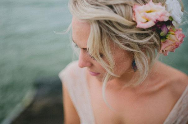 san-sebastian-spanish-wedding-photographer23