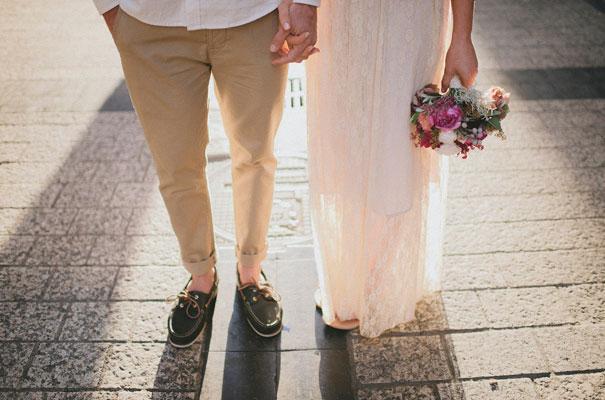 san-sebastian-spanish-wedding-photographer28