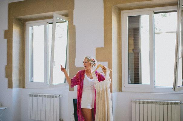 san-sebastian-spanish-wedding-photographer3