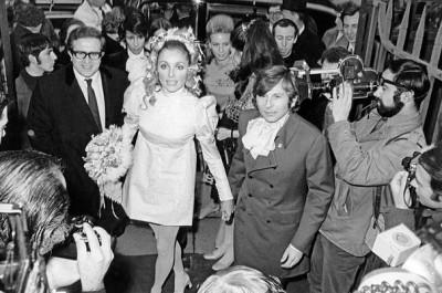 sharon-tate-wedding-retro-vintage-bride1