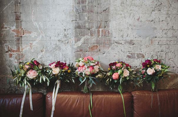 steven-khalil-bridal-gown-wedding-dress-zebra-zoo-themed-wedding