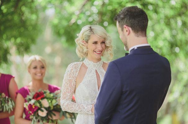 steven-khalil-bridal-gown-wedding-dress-zebra-zoo-themed-wedding10