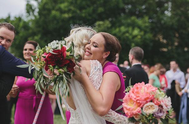 steven-khalil-bridal-gown-wedding-dress-zebra-zoo-themed-wedding11