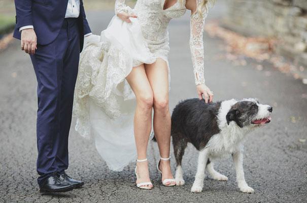 steven-khalil-bridal-gown-wedding-dress-zebra-zoo-themed-wedding13