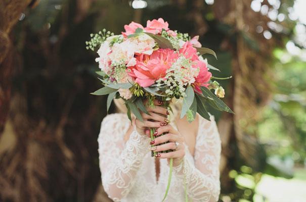 steven-khalil-bridal-gown-wedding-dress-zebra-zoo-themed-wedding15