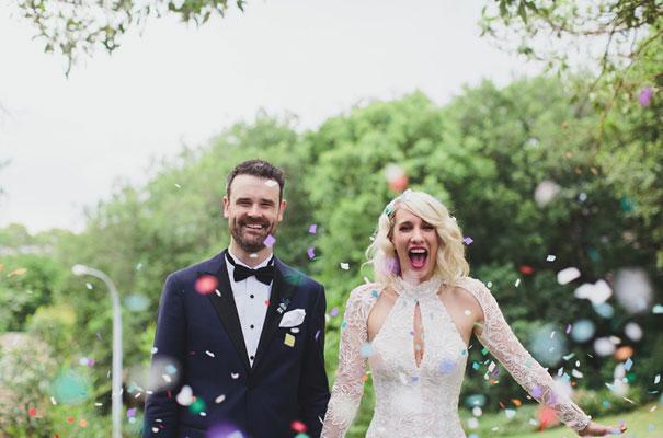 steven-khalil-bridal-gown-wedding-dress-zebra-zoo-themed-wedding16