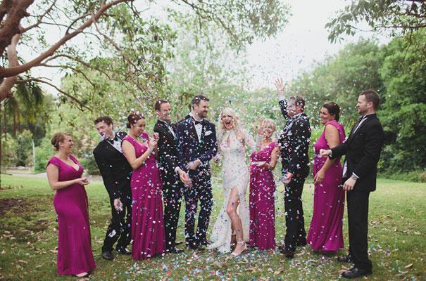 steven-khalil-bridal-gown-wedding-dress-zebra-zoo-themed-wedding17