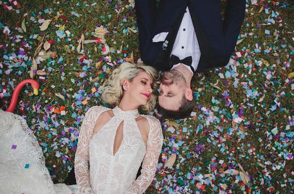steven-khalil-bridal-gown-wedding-dress-zebra-zoo-themed-wedding18
