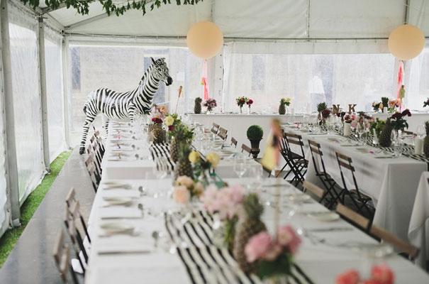 steven-khalil-bridal-gown-wedding-dress-zebra-zoo-themed-wedding20