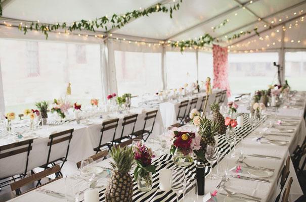 steven-khalil-bridal-gown-wedding-dress-zebra-zoo-themed-wedding22