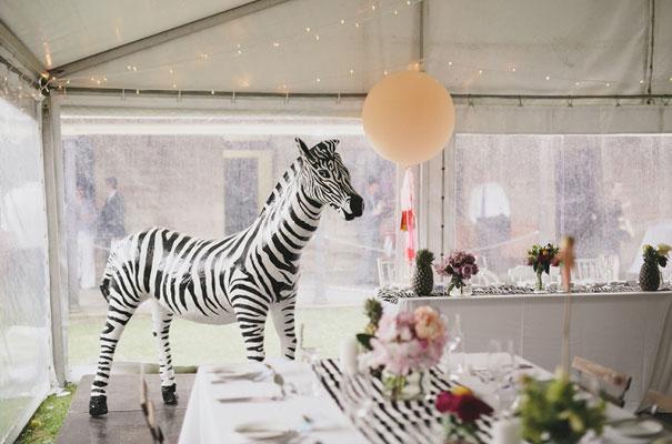 steven-khalil-bridal-gown-wedding-dress-zebra-zoo-themed-wedding23