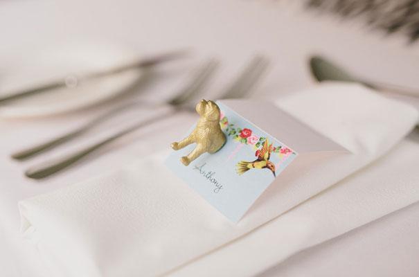 steven-khalil-bridal-gown-wedding-dress-zebra-zoo-themed-wedding24