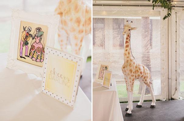steven-khalil-bridal-gown-wedding-dress-zebra-zoo-themed-wedding25